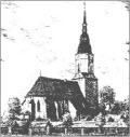 tn kirche